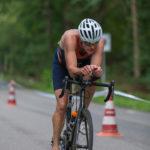 TriathlonApeldoorn_2018_21460
