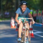 TriathlonApeldoorn_2018_21461