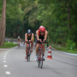 TriathlonApeldoorn_2018_21462