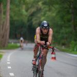 TriathlonApeldoorn_2018_21463