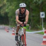 TriathlonApeldoorn_2018_21464
