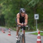 TriathlonApeldoorn_2018_21465