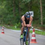 TriathlonApeldoorn_2018_21467