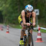 TriathlonApeldoorn_2018_21468