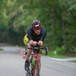 TriathlonApeldoorn_2018_21469