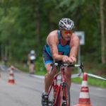 TriathlonApeldoorn_2018_21470