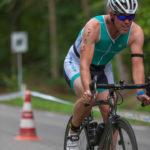 TriathlonApeldoorn_2018_21471