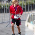 TriathlonApeldoorn_2018_30002