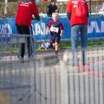 TriathlonApeldoorn_2018_30005