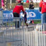 TriathlonApeldoorn_2018_30006