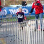 TriathlonApeldoorn_2018_30007