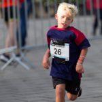 TriathlonApeldoorn_2018_30008