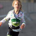 TriathlonApeldoorn_2018_30010