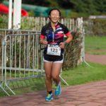 TriathlonApeldoorn_2018_30015