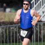TriathlonApeldoorn_2018_30018
