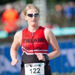 TriathlonApeldoorn_2018_30022
