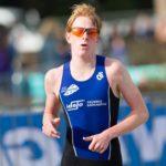 TriathlonApeldoorn_2018_30023