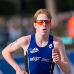 TriathlonApeldoorn_2018_30024