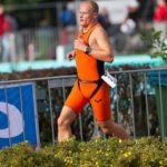 TriathlonApeldoorn_2018_30028