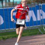 TriathlonApeldoorn_2018_30031