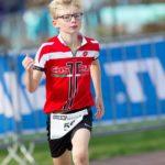 TriathlonApeldoorn_2018_30032