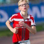 TriathlonApeldoorn_2018_30033