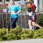 TriathlonApeldoorn_2018_30034