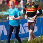 TriathlonApeldoorn_2018_30035