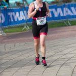 TriathlonApeldoorn_2018_30036