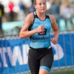 TriathlonApeldoorn_2018_30038