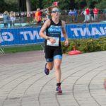TriathlonApeldoorn_2018_30041