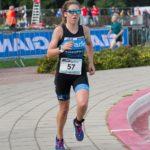 TriathlonApeldoorn_2018_30042