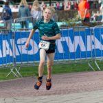 TriathlonApeldoorn_2018_30043