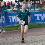 TriathlonApeldoorn_2018_30044