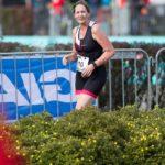 TriathlonApeldoorn_2018_30047
