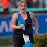 TriathlonApeldoorn_2018_30052