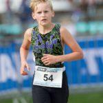 TriathlonApeldoorn_2018_30054