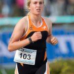 TriathlonApeldoorn_2018_30055