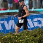 TriathlonApeldoorn_2018_30056