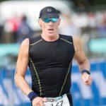 TriathlonApeldoorn_2018_30058