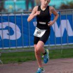 TriathlonApeldoorn_2018_30059
