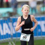 TriathlonApeldoorn_2018_30060