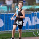 TriathlonApeldoorn_2018_30061