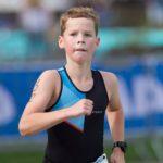 TriathlonApeldoorn_2018_30062