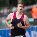 TriathlonApeldoorn_2018_30065
