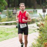 TriathlonApeldoorn_2018_30066