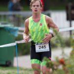 TriathlonApeldoorn_2018_30069
