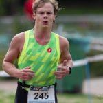 TriathlonApeldoorn_2018_30070