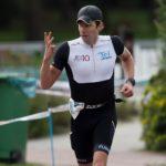 TriathlonApeldoorn_2018_30072