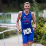 TriathlonApeldoorn_2018_30075